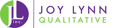 Joy Lynn, Inc.